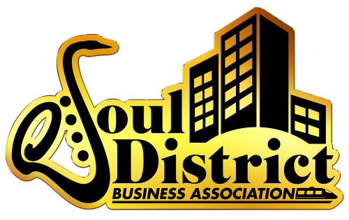 Soul District Business Association